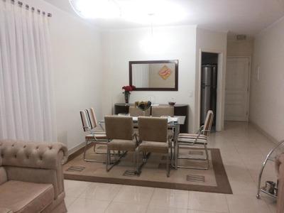 Apartamento Residencial À Venda, Vila Augusta, Guarulhos - Ap3810. - Ap3810