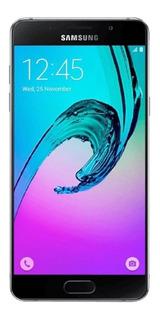 Samsung Galaxy A5 (2016) Dual SIM 16 GB Dourado 2 GB RAM