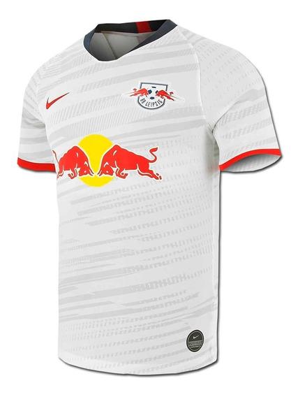 Camisa Do Red Bull Leipzig 2020 Original - Frete Grátis