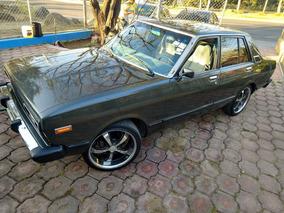 Datsun A10