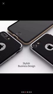 iPhone 7 Elegante Original Case Cafele Envio Gratis!!!