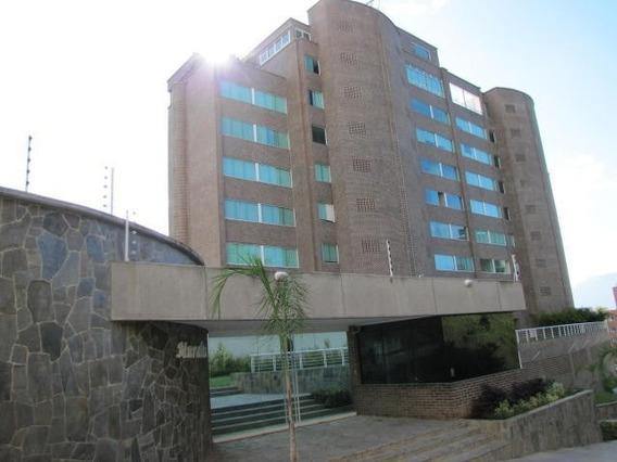 Apartamento En Venta Solar Del Hatillo Mls #20-6824