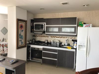 Se Vende Apartamento, Alamos Pereira