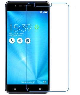 6 Unidades Pelicula De Vidro Samsung Zenfone Lg Motorola
