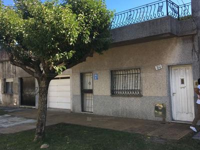 Casa En Alquiler Ubicado En Wilde, Avellaneda