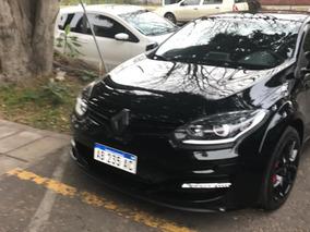 Renault Megane Iii. Rs Sport 265 Cv