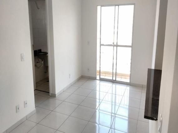 Apartamento - Ap00018 - 33674468