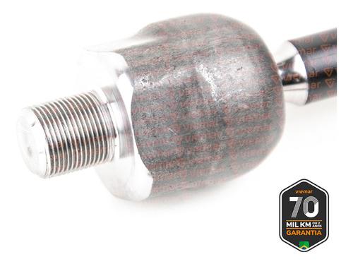 Articulação Axial Viemar 680612 Honda Cr-v 2.0 Exl 4x2 Flex