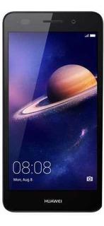 Huawei Gw Bueno Negro Claro
