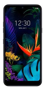 Celular Lg K50 3gb Ram 32 Gb
