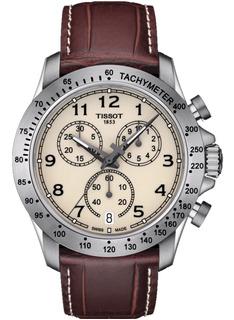 Reloj Hombre Tissot T1064171626200 | Envio Gratis | Oficial