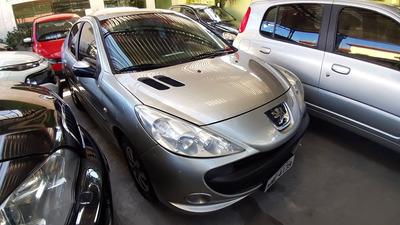 Peugeot 1.4 Passion Entrada + 47 × 512