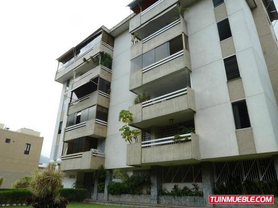 Apartamentos En Venta Marisa M #16-12511 Altamira