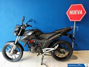 Akt Rtx 150 Unishock, Modelo 2020, Nueva Para Estrenar.