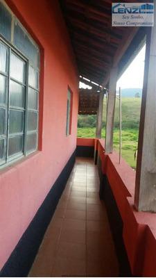Casas À Venda Em Joanopolis/sp - Compre A Sua Casa Aqui! - 1371083