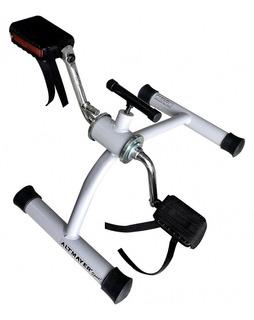 Pedal Cicle Altmayer Para Fisioterapia E Fortalecimento