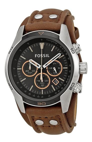 Relógio Fossil - Ch2891/2pn