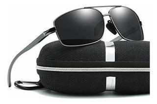 Gafas De Sol Polarizadas Para Deportes De Conducción De ...