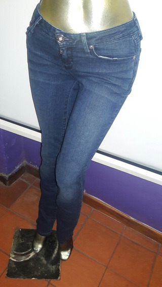 Jean Guess Talle 36/8