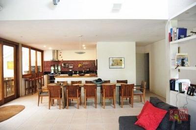 Casa Em Condominio - Condominio Iolanda - Ref: 5341 - V-5341