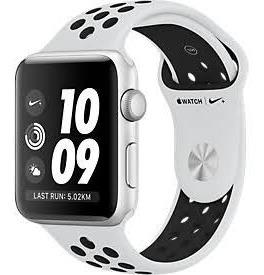 Original Apple Watch Sport G3