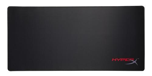 Mouse Pad Hyperx Fury S Xl Control Gaming Hx-mpfs-xl