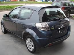 Ford Ka 2012 1.0 Fly Viral 63cv