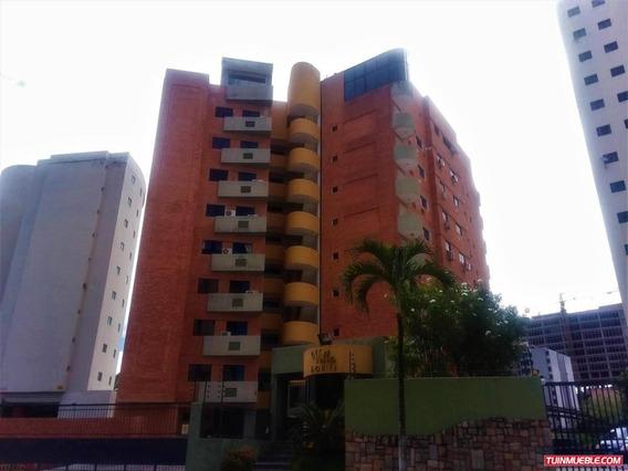 Apartamentos En Venta Losmangos Valenciacarabobo1811179 Rahv