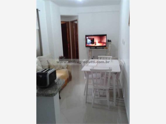 Apartamento - Vila Pires - Santo Andre - Sao Paulo | Ref.: 1488 - 1488