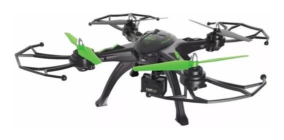 Drone Com Gps Wifi Fpv Fq777 Fq21 Holder Camera Hd