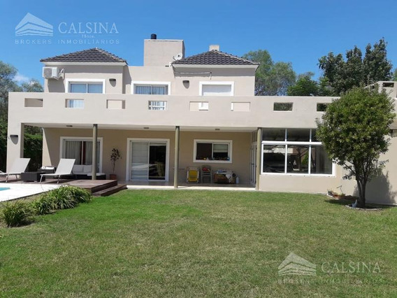 San-isidro-country---mza-3-,-lote-12.-villa Allende