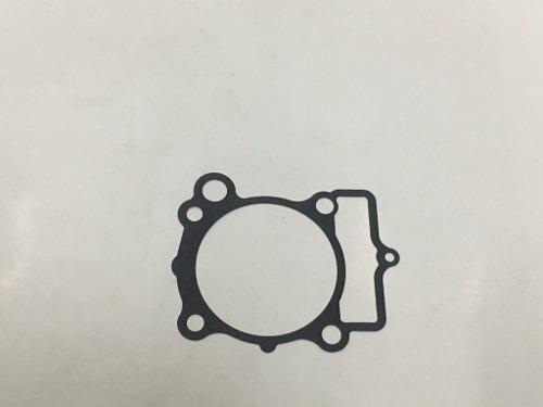 Junta Cilindro Kawasaki - Suzuki - Ferro