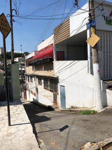 Casa Terréa, 2 Dormitórios, Travessa Otacilio Tomanik - Fl35