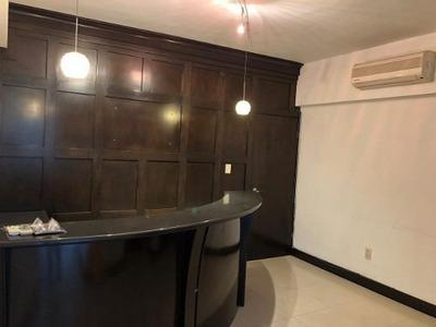 Renta De Oficinas Equipada Y Amueblada En San Pedro Garza García