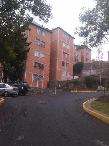 Imagen 1 de 2 de El Olivo Tlalnepantla Estado De Mexico Departamento Venta