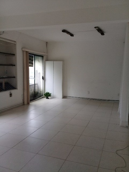 Prédio Comercial 334,77m2 Para Locação Na Pituba - Lit829 - 31921150