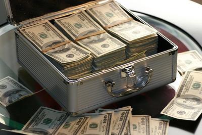 Prestamos De Dinero Rapido En 15 Minutos Para Todos
