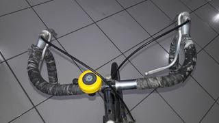 Bicicleta Para Ciclismo Profissional