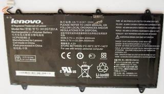 Bateria Para Tablet Lenovo A2109 Original