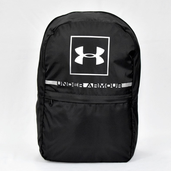 Under Armour Mochila Backpack 100% Original