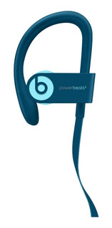 Beats By Dr. Dre Powerbeats3 Wireless. A Certified Refurbish