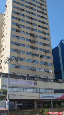 Torre Pelicano Apartamentos En Venta