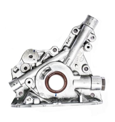 Bomba Aceite 25182606 Motor Aveo 2005-2015 Original