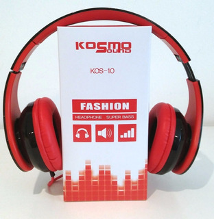 Off! Auricular Vincha Kosmo Mod 13