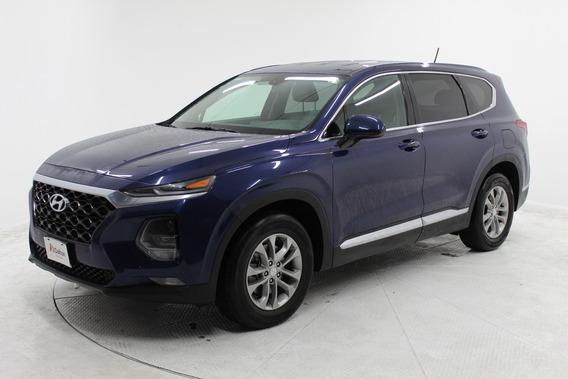 Hyundai Sonata Sport Gls 2019