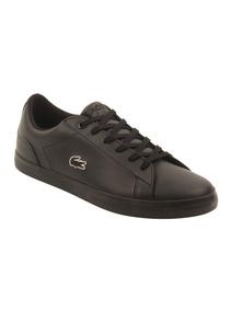 Zapatillas Lacoste Niños Lerond Bl 2 Sneaker
