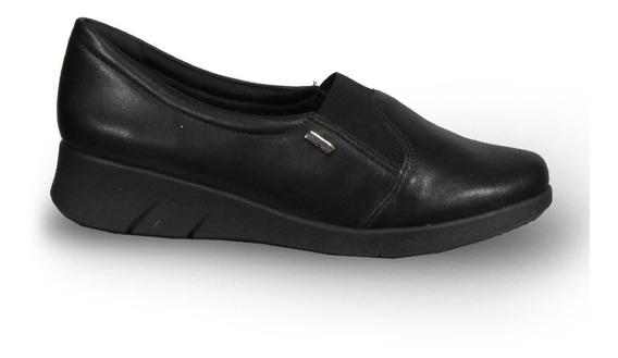 Comfortflex 196430 Zapato Mocasin Mujer
