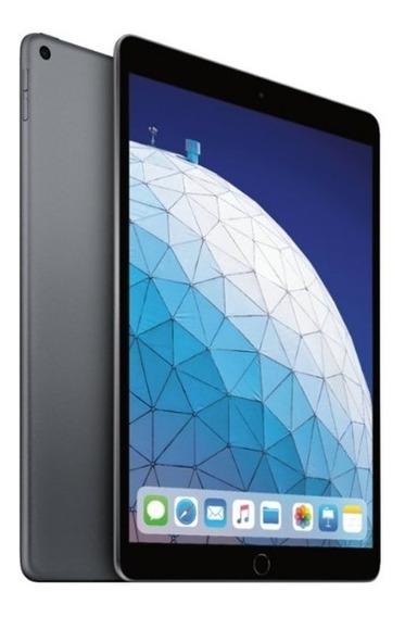 iPad Air 3era Generación Apple Original +applecare 256gb