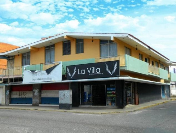 Local En Venta Centro Cabudare Lara 20-2922