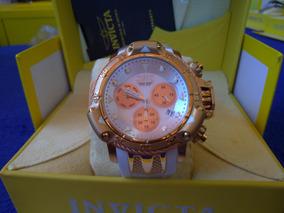 Relógio Invicta 26964 Original Promoção